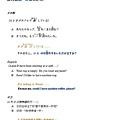 phrase18.jpg