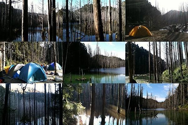 水漾森林-1.jpg