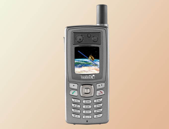 thuraya_so2510_pr_01.jpg