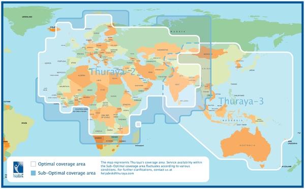 20081023_coverage2008.jpg