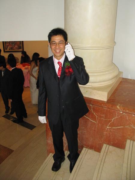 20080106-04.JPG