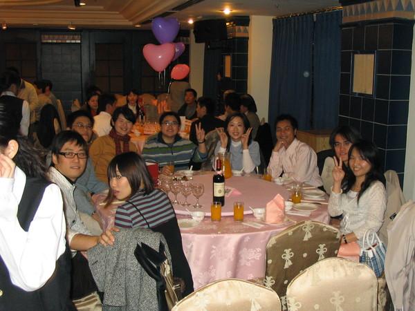 20080106-07.JPG