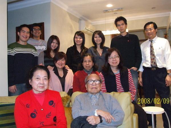 20080209叔叔家