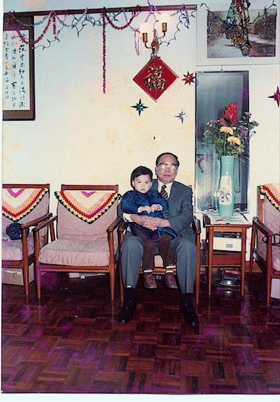 爺爺與我2.jpg
