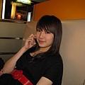 IMG_3037.JPG
