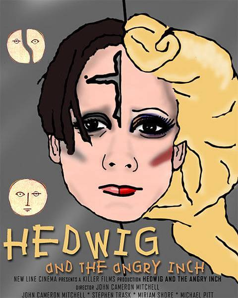 Hedwig___the_Angry_Inch__vers2