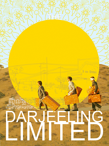 darjeeling_limited_poster_by_storyshoes-d35dagy