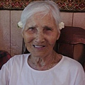 我最愛的外婆