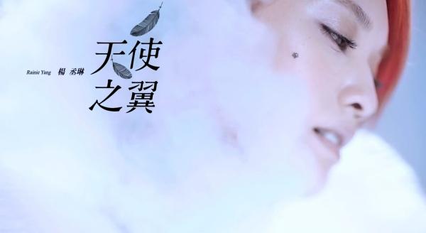 天使02.jpg