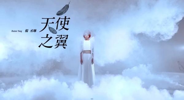 天使01.jpg
