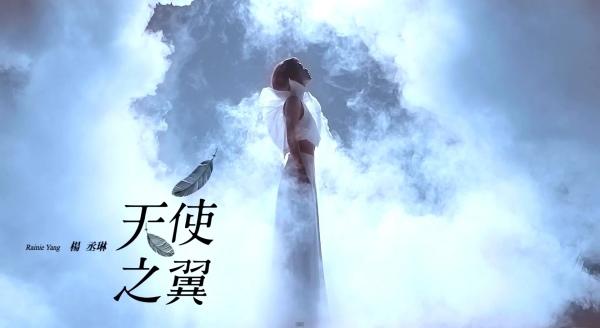 天使03.jpg