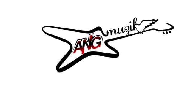 ANGA801.jpg