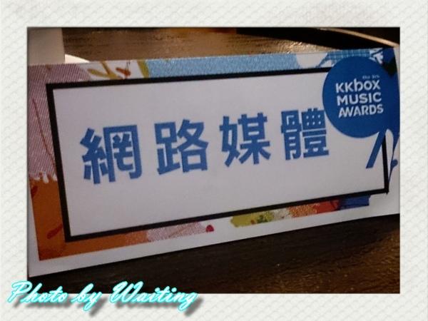 KK9TH02.jpg