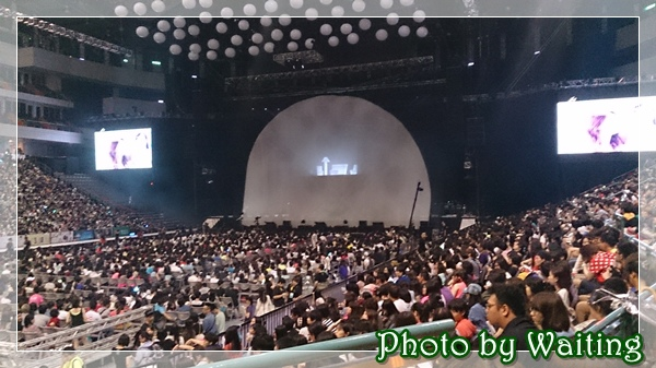 concert04.jpg