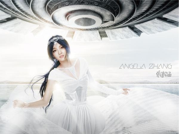 AngelaZhang01.jpg