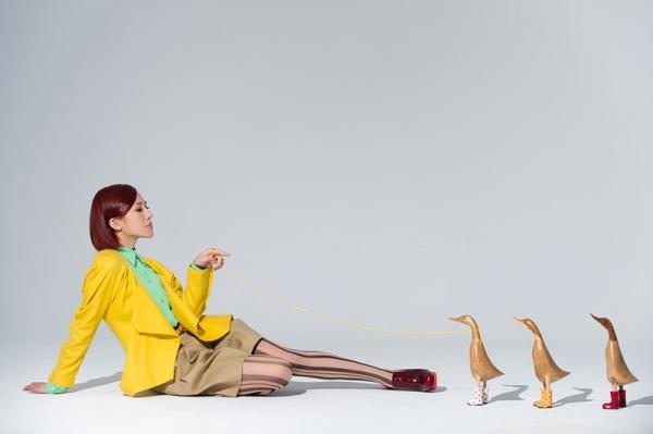 2013-01黃色夾克.jpg