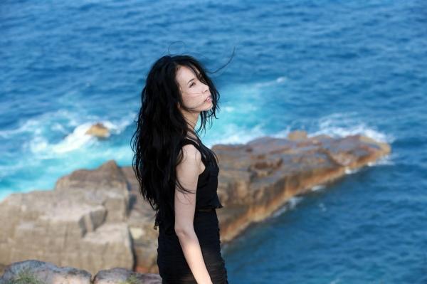 2014-11不散不見.jpg