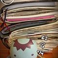 小仙手帳01