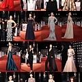 金馬2013紅毯