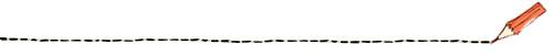 鉛筆分隔線