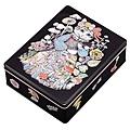 HIGUCHI YUKO 期間限定商店方型鐵盒.jpg