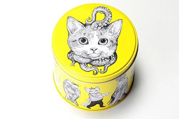HIGUCHI YUKO 期間限定商店鐵罐.jpg