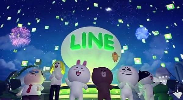 01LINE