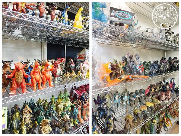 marukai日本玩具店中野怪獸.png