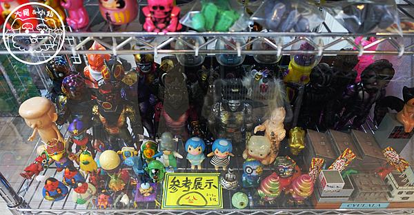 marukai日本玩具店中野非賣品.png