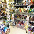 marukai日本玩具店中野展示.png