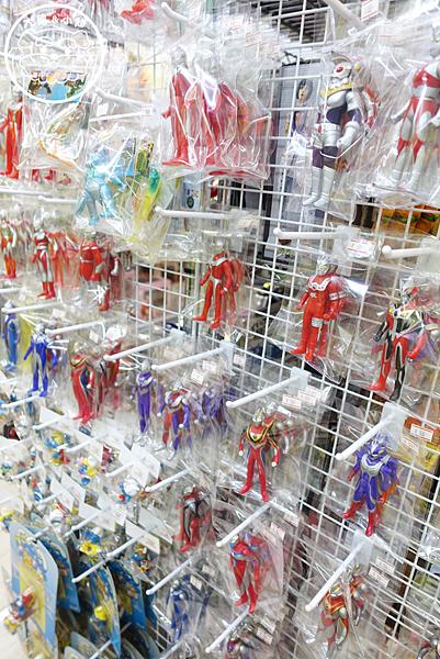 marukai日本玩具店中野超人.png