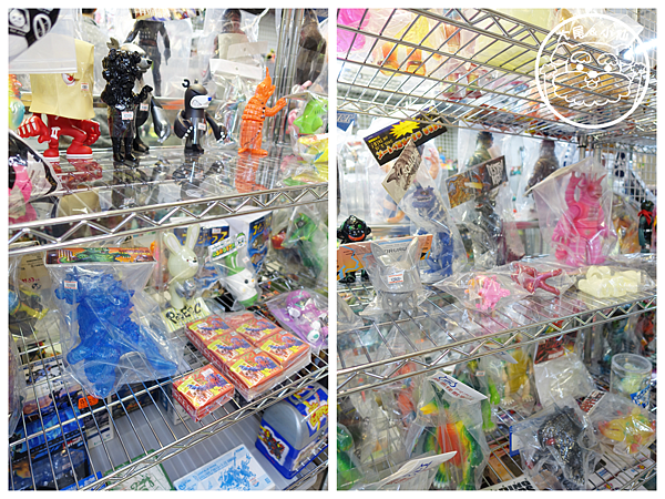 marukai日本玩具店中野軟膠.png
