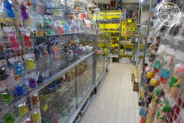 marukai日本玩具店中野裡.png