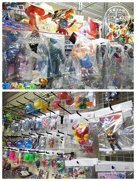 marukai日本玩具店中野商品.png