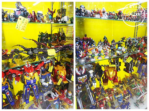 marukai日本玩具店中野機器人.png