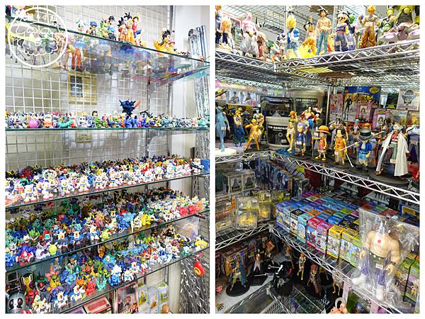 marukai日本玩具店公仔.png