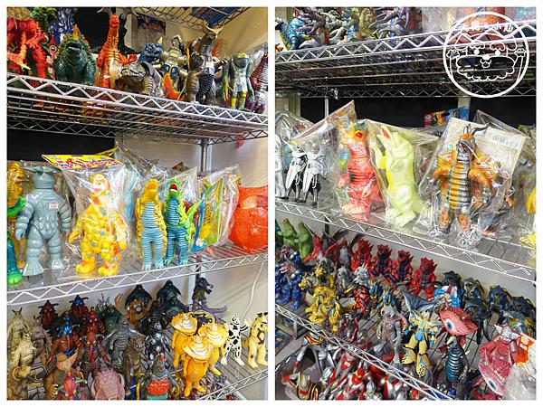 marukai日本玩具店怪獸.png