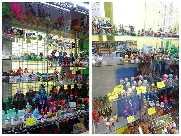 marukai日本玩具店櫃.png