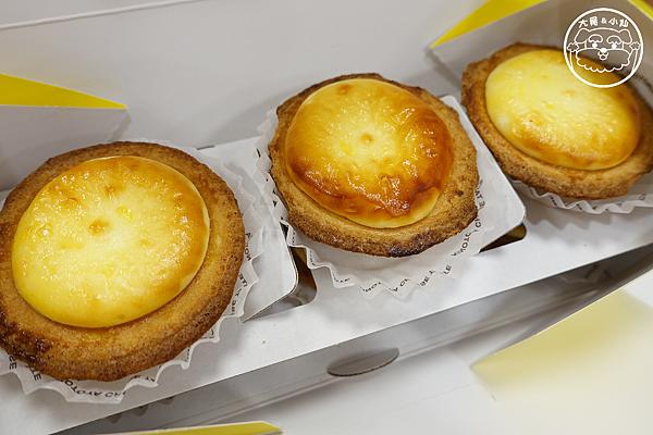 大尾小仙日本東京新宿蛋糕盒裝.png