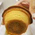 大尾小仙日本東京新宿蛋糕餅皮.png