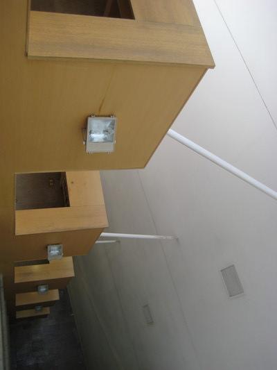 Bibiloteca Espana