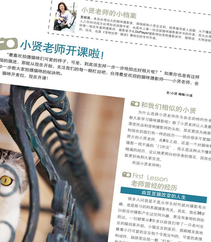 貓咪開麥拉-03.jpg