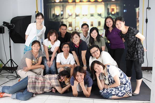 超可愛寵物攝影達人班第二屆S.jpg