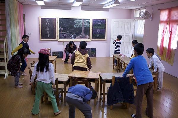課堂照片 002.jpg