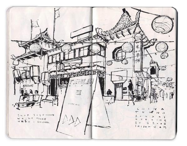 ChinaTown.0.jpg