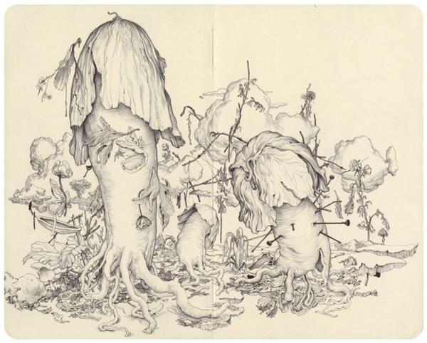 moleskine-mushrooms_full.JPG