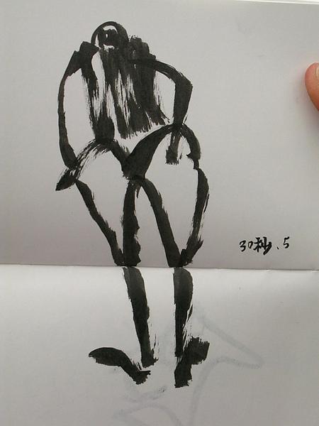碧美007.jpg