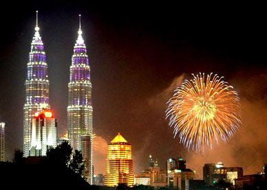 kuala_lumpur_petronas_twin_towers.jpg