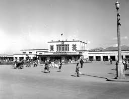 1989台北