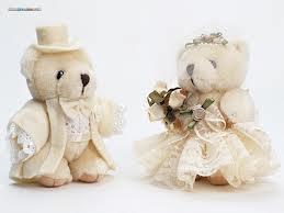 婚禮-07